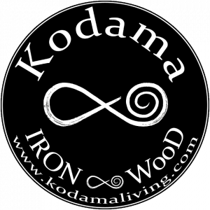 工房Kodama
