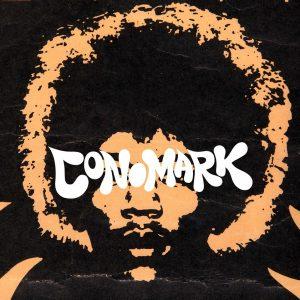 DJ Conomark