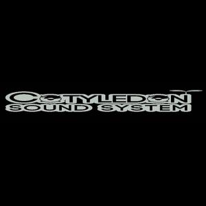 双葉音響 (cotyledon.s.s)