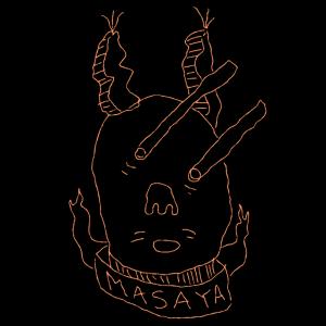 Masaya Inaba